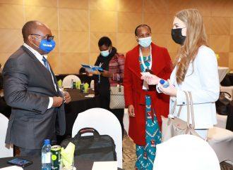 TANZANIA YAENDELEA KUSHIKA NAFASI YA 10 BORA KWENYE UTALII BARA LA AFRIKA