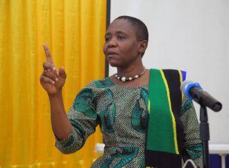 Makatibu wa afya nchini watakiwa kusimamia nyenzo na rasilimali za kuendeshea huduma za afya  zilizopo kwenye maeneo yao ya kazi.