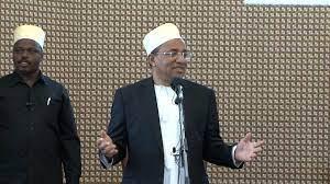 RAIS wa Zanzibar Alhaj Dk. Hussein Ali Mwinyi amewataka wananchi kuendelea kuimarisha amani