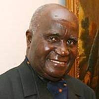 THE HISTORY OF THE FIRST PRESIDENT OF ZAMBIA HOR.KENNETH DAVID KAUNDA.