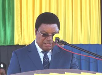 SOMO LA ELIMU KWA MICHEZO LIFUNDISHWE KWA WANAFUNZI WOTE.