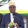 MAJALIWA: RAIS SAMIA ANAFIKISHA MAENDELEO KWA WATANZANIA WOTE.